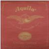 Aquila Gut & Silk 900 - struny pre klasickú gitaru