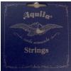 Aquila 143c struny pre klasickú gitaru 65-66cm