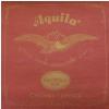 Aquila Gut & Silk 800 - struny pre klasickú gitaru