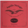 Aquila Red Series jednotlivá struna pre tenorové, 4th low-G, wound