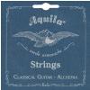 Aquila Alchemia Struny pre klasickú gitaru Normal Tension
