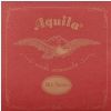 Aquila Red Series struny pre banjo DBGDG tuning, 5 string, normal tension