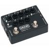 MXR M-80 Bass DI plus efekt gitarowy