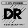 DR B-HIBE-045 High Beam struna pre basovú gitaru