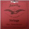 Aquila New Nylgut Oud Set, Turkish Tuning, normal tension