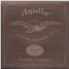 Aquila Ambra 800 - Nylgut & Silver Plated Copper / Classical Guitar struny pre klasickú gitaru