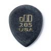 Dunlop 477R205 Jazz gitarové trsátko
