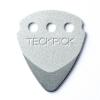 Dunlop 467R TecPick Alu gitarové trsátko