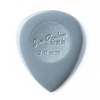 Dunlop 445R Nylon Big Stubby gitarové trsátko