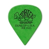 Dunlop 412P Tortex Sharp gitarové trsátko