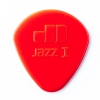 Dunlop 47R1N Jazz I - gitarové trsátko
