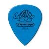 Dunlop 462R Tortex III gitarové trsátko