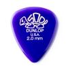 Dunlop 4100 Delrin gitarové trsátko