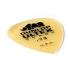 Dunlop 433P Ultex Sharp gitarové trsátko