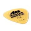Dunlop 421R Ultex gitarové trsátko