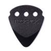 Dunlop 467R TecPick Black gitarové trsátko