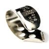 Dunlop 3040T Nickel Silver