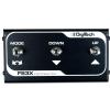 Digitech FS-3X prepínač