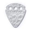 Dunlop 467R TecPick Forged gitarové trsátko
