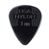 Dunlop 4410 Nylon Standard pick 1.00mm