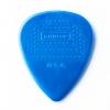 Dunlop 4491 Nylon Max Grip Standard gitarové trsátko