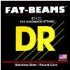 DR FB-45-105 FAT BEAMS Set .045-.105