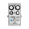 DigiTech DOD Looking Glass - Class-A FET Overdrive