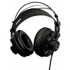Prodipe PRO 880 closed headphones