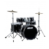 Ddrum D 1 MB