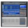 Presonus Studio Live 16.0.2 USB 16-channel digital mixer