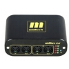 Miditech MidiFace 4x4 interfejs MIDI/USB