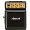 Marshall MS 2 mini guitar amplifier