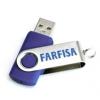 Farfisa FM-20