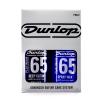 Dunlop P6521 Platinum 65