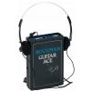 Dunlop Rockman Guitar Ace ″ wzmacniacz słuchawkowy do gitary elektrycznej