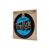 D′Addario EJ-46 classical guitar strings