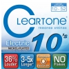 Cleartone Electric EMP Strings, LTHB