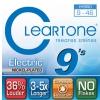 Cleartone Electric EMP Strings, Hybrid