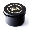 Herco HE 91