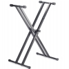 Stagg KXS-Q5 keyboard stand