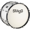 Stagg MABD-2410