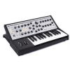 Moog SUB Phatty Analogue Monophonic Synthesiser