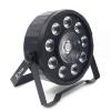 Golden Century PL030 LED PAR Can