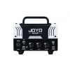 Joyo Bantamp Vivo guitar head amplifier, 20W