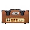Joyo JCA-12 Beale Street head guitar amplifier