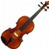 Hora V100 student 1/2 violin with case