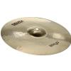 Stagg SEN-SM8B 8″ splash cymbal
