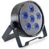 Stagg SLI-ECOPAR6-2 reflektor LED