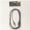RockCable 30701 D5 BLK