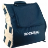 RockBag Deluxe Line - pokrowiec na akordeon for 96 Bass